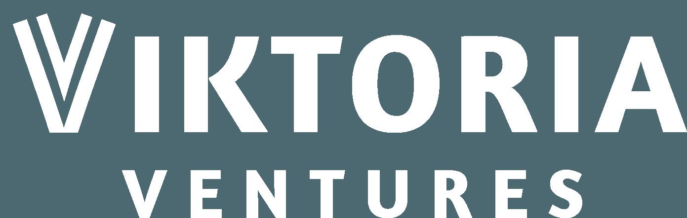 viktoria-ventures